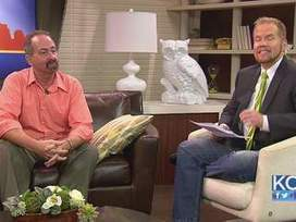 Paradise Playhouse combines golf, humor and dinner - KCLive.tv   OffStage   Scoop.it
