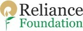 Reliance Foundation's Knowledge Resource | Reliance Foundation | Scoop.it