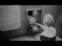 The price for a videophone in 1955 was $44,000, adjusted for inflation | Technoculture | Scoop.it