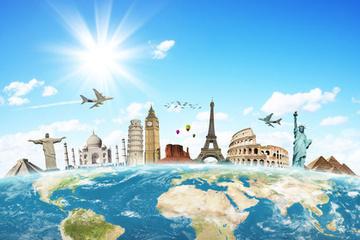 Les articles : la, le, de, au, en... d'où venons-nous, où allons-nous ? - Débutant - Grammaire Française   Films en Francais   Scoop.it