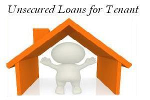 Free Way To Reach Your Unsecured Loans for Tenant | Loans for Tenant | Scoop.it