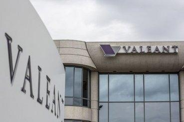 Valeant s'attend à faire de nouvelles acquisitions en 2014 - LaPresse.ca | L'actualité des évaluations, acquisitions & levées de fonds d'entreprises | Scoop.it