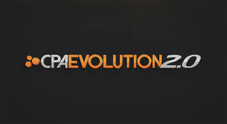 CPA Evolution 2.0 Review - Frank Luu Reviews | Product Launch Review | Scoop.it