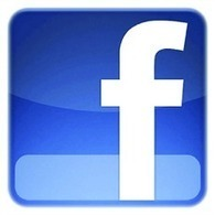 Using Facebook to Enrich the Online Classroom | E-Learning and Online Teaching | Scoop.it