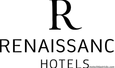 Renaissance Hotel Customer Service and Support Phone Number | MTTTBLOG | Scoop.it