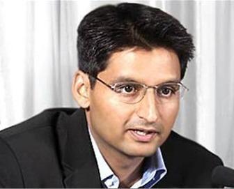 Deepender Singh Hooda Connecting Haryana | Indian National Congress | Scoop.it