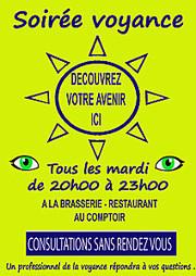 LES 22 ARCANES magazine de voyance | la voyance en toute simplicité | Scoop.it