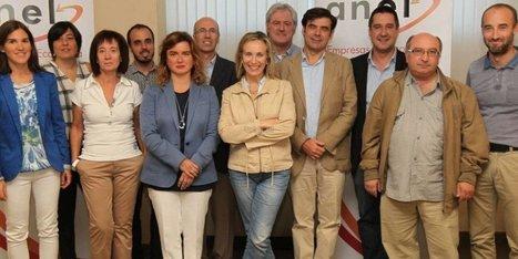Un projet de Centre de formation à l'économie sociale et solidaire à Hendaye | BABinfo Pays Basque | Scoop.it