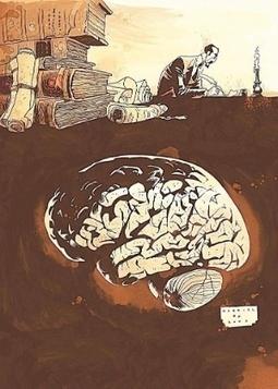 Gerundismo: evite esse vício de linguagem | Contextualização: Implantar e implementar conhecimento! | Scoop.it