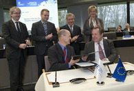 EU opens up €24bn of existing finance to circular economy businesses in support of EU climate goals | Digital Services | Scoop.it