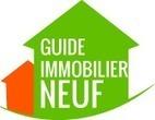 Qu'est ce que le label Bâtiment Basse Consommation (BBC) ? | Veille promoteurs immobiliers | Scoop.it