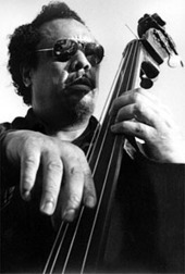 Jazz Musician of the Day: Charles Mingus | Jazz from WNMC | Scoop.it