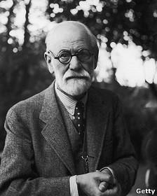 BBC Mundo - Noticias - ¿Qué pensarían Marx, Freud y McLuhan de los iPhones y los iPads? | cyberpsychology | Scoop.it