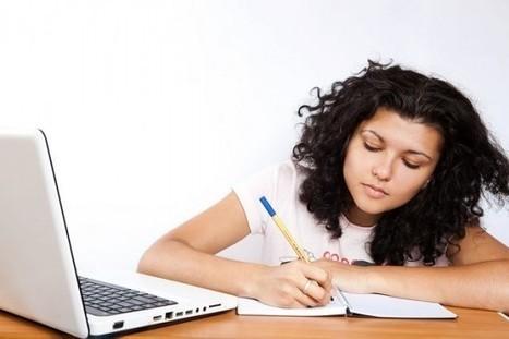 Universidades Virtuales en México. Educación a Distancia - Dcubanos | Innovación educativa con recursos abiertos | Scoop.it