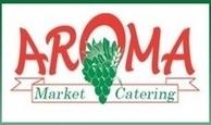 Aroma Market Catering | Aroma Market | Scoop.it