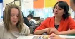 Tch This Week: Common Core Playlist - Emphasis on Nonfiction | Teaching Channel | Into the Driver's Seat | Scoop.it