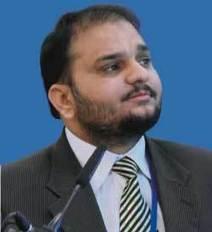 A Big Question Mark on Islamic Finance Industry | Islamic finance | Scoop.it
