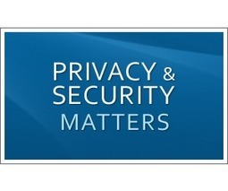 The Target Breach Update | Privacy & Security Matters | Team-Up Magazine | Scoop.it