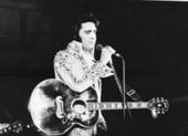 Music Review: Elvis Presley - Recorded Live on Stage in Memphis (Legacy ... - The Morton Report   Elvis   Scoop.it