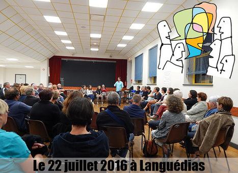 A Languédias, les biens communs sont une richesse! | Le Club de Mediapart | Biens Communs | Scoop.it