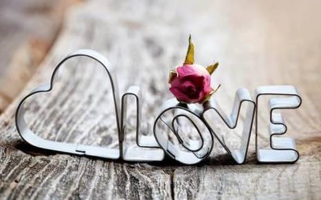 Think Clayton - Think Valentine's Day | ava gardner | Scoop.it
