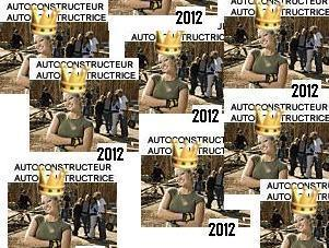 Lancement du Concours 'autoconstructeur autoconstructrice 2012' | AutoConstruction | Scoop.it