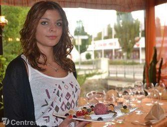 L'office de tourisme de Sens et du Sénonais lance sa quatrième Quinzaine de la gastronomie   Sens & Sénonais Tourisme   Scoop.it