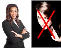 Photo sur le CV : une vraie fausse question à l'ère du numérique? - Jobweb | Conseils RH | Scoop.it