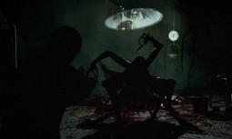"""Criador de """"Resident Evil"""" anuncia novo jogo: """"The Evil Within"""" - Tecnologia.com.pt   Factory   Scoop.it"""