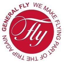 General Fly: Goedkope Vliegtickets | Vliegtickets: boek goedkope last minute vliegtickets. | Scoop.it