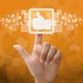 Le recrutement passe par des techniques de marketing | revolution-rh | Ressources humaines 2.0 | Scoop.it