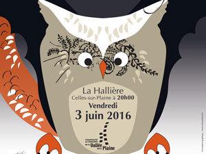 Entomo-calendrier : Mai 2016 | Mon Scoop.it du week-end | Scoop.it