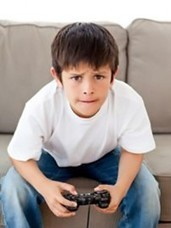 Action Video Games Can Increase General Learning Skills   Social Media Impact on  relationships   Scoop.it