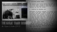 Origins of Screenplay Formating in Less Than 15 Minutes « nofilmschool | screenturner | Scoop.it