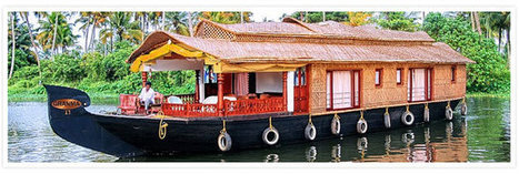 Ayurveda Packages,Backwater Packages,Ayurveda & Backwater Packages,Kerala Ayurveda Tours and Backwater Tour | India Holiday Vacation | Scoop.it