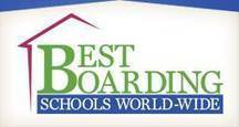 Professional boarding school placement | Misc. | Scoop.it