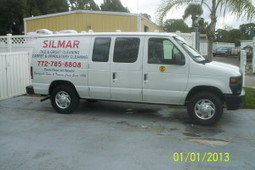 Cleaning service with no equivalent - Silmar Carpet and Tile Cleaning Viera   Silmar Carpet and Tile Cleaning Viera   Scoop.it