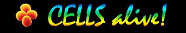 Home of CELLS alive! | BMS: ScienceScoop | Scoop.it