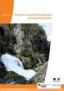 Publication d'une plaquette sur l'inventaire du patrimoine géologique du Languedoc-Roussillon   Naturefrance   Utiliser le patrimoine local cévenol pour enseigner   Scoop.it