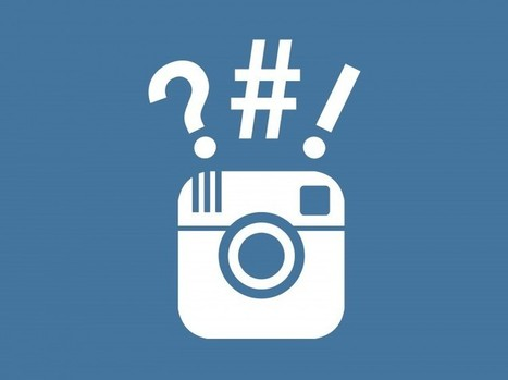 15 Mistakes Your Business Might be Making on Instagram | Social Media and Mobile Websites | Scoop.it