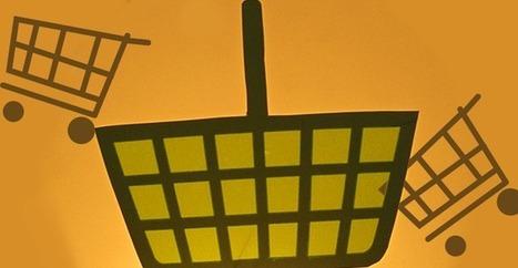 Ce que la loi Consommation va changer sur Internet | oliv62710 | Scoop.it