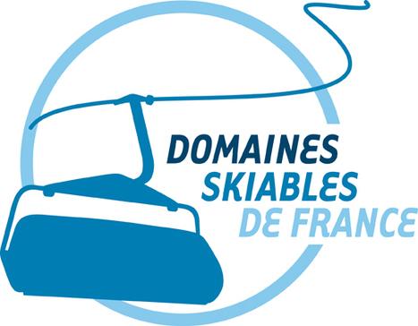 La France perd sa première place mondiale pour le ski | Vacances à la montagne | Scoop.it