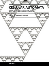 Cellular Automata - Simplicity Behind Complexity | InTechOpen | bioinpired computing | Scoop.it
