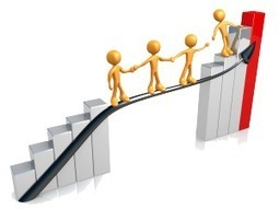 Desarrollo y Gestión por Competencias | Crónicas de MyKLogica | Aprendiendo a Distancia | Scoop.it