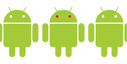 Malware On Mobile Grew 163% In 2012, Infecting Around 32.8M Android Devices, Report Says - BYOD | Anything Mobile | Scoop.it