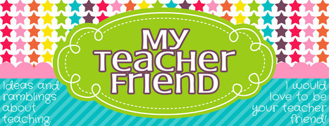 My Teacher Friend: So...You Want to Be an Instructional Coach? | Instructional Coach | Scoop.it