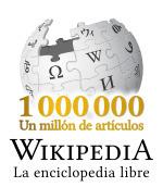 Cinco pilares para editar en Wikipedia.- | webs sobre TICs | Scoop.it