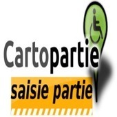 Saisie-partie OpenStreetMap - Montpellier Clemenceau Gambetta et Rondelet - Montpel'libre | Cartes libres et médiation numérique | Scoop.it
