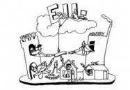 Open Innovation 2.0 | Open Innovation | Scoop.it
