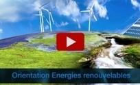 Nouvelle filière Bachelor HES-SO <br/> Energie et techniques environnementales :: HES-SO Haute école spécialisée de Suisse occidentale   HES-SO Valais-Wallis 2   Scoop.it